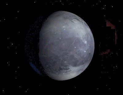 20080329204933-pluton-sigue-siendo-planeta.jpg