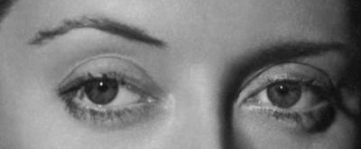 20080416214142-bette-davis-eyes.jpg