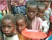 20080611212906-ninos-africa-cereal.jpg