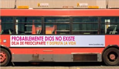 20090118185949-000-a-mensaje-autobus-dios-ateo.jpg