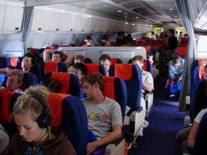 20090729121311-horas-de-vuelo-avion-pedro.jpg