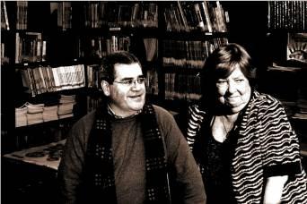 20110118081332-maria-elena-walsh-pedro-a-lopez-yera-biblioteca-sueno.jpg
