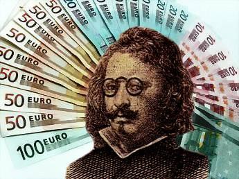 20111121114134-poderoso-caballero-quevedo-pedro-a-lopez-yera-diario-jaen.jpg