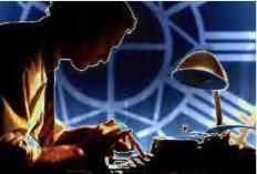 20111217203605-escritor-pedro-a-lopez-yera-diario-jaen.jpg