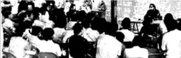 20120114190228-almotacen-escuela.jpg