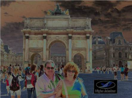 20120203124740-pedro-a-lopez-ana-perez-juana-rsiquez-viajes-jabalcuz02.jpg