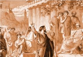 20120508213042-agora-griega-recorres-educacion.jpg