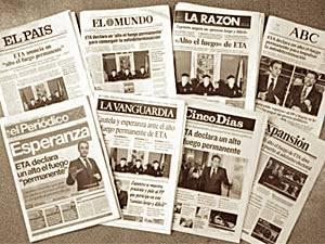 20121026091110-periodicos-de-papel.jpg