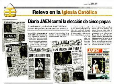 20130314120848-papas-en-diario-jaen-rec-web.jpg